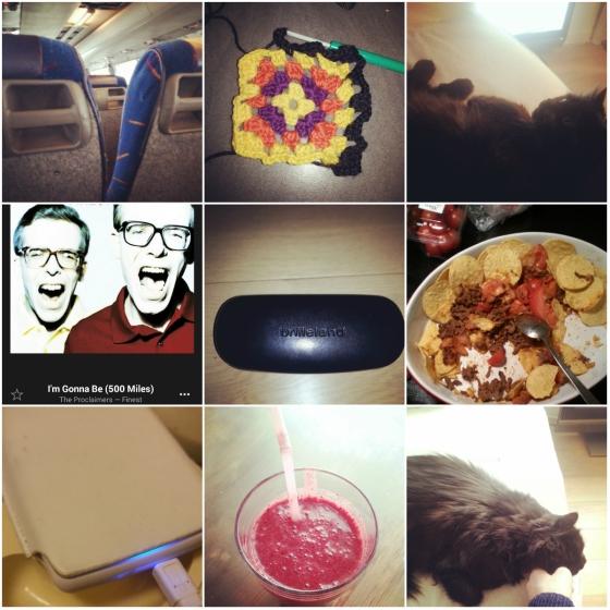 collageinstagramjanuar3